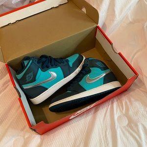 Jordan Shoes - Jordan 1 retro